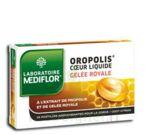 Acheter Oropolis Coeur liquide Gelée royale à Courbevoie