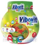 VIBOVIT ABC GOMME 50 à Courbevoie