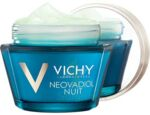 VICHY NEOVADIOL COMPLEXE SUBSTITUTIF NUIT à Courbevoie