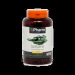 Phyto Ipharm Spiruline à Courbevoie
