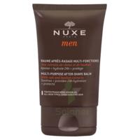 Baume Après-rasage Multi-fonctions Nuxe Men50ml à Courbevoie
