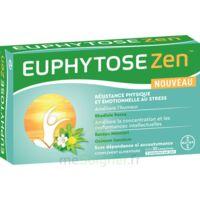 Euphytosezen Comprimés B/30 à Courbevoie