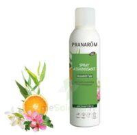 Araromaforce Spray Assainissant Bio Fl/150ml à Courbevoie