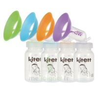 Kit Expression Kolor : Téterelle 24mm - Small à Courbevoie