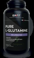Eafit Pure Glutamine Poudre Pot/243g à Courbevoie