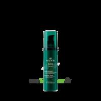 Nuxe Bio Soin Hydratant Teinté Multi-perfecteur - Teinte Claire 50ml à Courbevoie