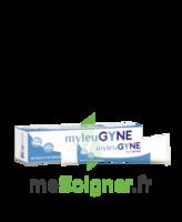 MYLEUGYNE 1 %, crème à Courbevoie
