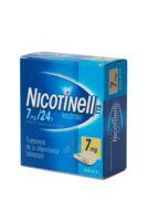 NICOTINELL TTS 7 mg/24 H, dispositif transdermique B/28 à Courbevoie