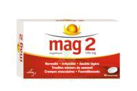 MAG 2 100 mg Comprimés B/60 à Courbevoie
