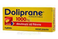 DOLIPRANE 1000 mg, gélule à Courbevoie