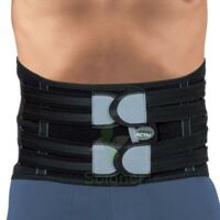 LOMBOBELT ACTIVE ORTHEIS, taille 4 à Courbevoie