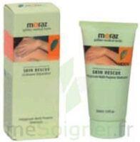 Moraz Skin Rescue, Tube 50 Ml à Courbevoie