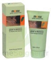 MORAZ JOINT & MUSCLE Baume relaxant T/50ml à Courbevoie