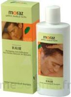 MORAZ HAIR SHAMPOING ANTIPELLICULAIRE, fl 250 ml à Courbevoie