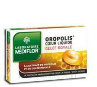 Oropolis Coeur liquide Gelée royale à Courbevoie