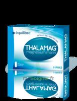 Thalamag Equilibre 30 gélules à Courbevoie