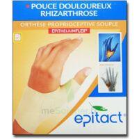 Epitact Orthese Proprioceptive Souple, Droit, Médium à Courbevoie