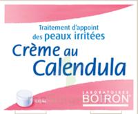 Boiron Crème Au Calendula Crème à Courbevoie
