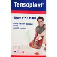 Tensoplast Hb Bande Adhésive élastique 8cmx2,5m à Courbevoie