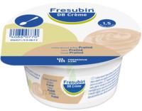 Fresubin Db Creme Nutriment PralinÉ 4pots/200g à Courbevoie