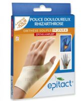 Epitact Orthese Proprioceptive Souple, Droit, Small à Courbevoie