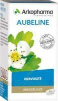 AUBELINE ARKOGELULES, gélule à Courbevoie