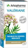 ARKOGELULES VALERIANE, gélule Fl/150 à Courbevoie