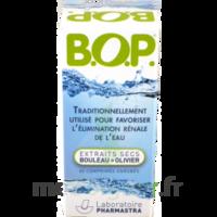 B O P, comprimé enrobé à Courbevoie