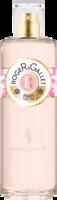 Roger Gallet Rose Eau Douce Parfumée à Courbevoie