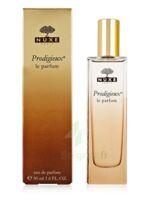 Prodigieux® le parfum 50 ml à Courbevoie