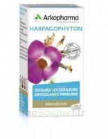 ARKOGELULES HARPAGOPHYTON, 45 gélules à Courbevoie