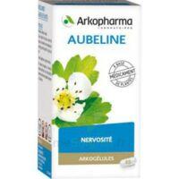 AUBELINE ARKOGELULES, gélule Fl PVC/45 à Courbevoie