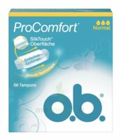OB PRO COMFORT, normal , bt 16 à Courbevoie