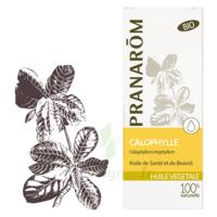 PRANAROM Huile végétale bio Calophylle 50ml à Courbevoie