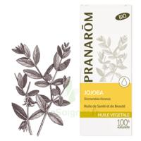 Pranarom Huile Végétale Bio Jojoba 50ml à Courbevoie
