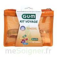Gum Kit Voyage Junior 7ans Et + à Courbevoie