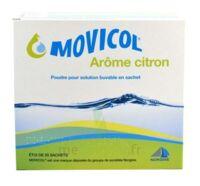 MOVICOL, poudre pour solution buvable en sachet à Courbevoie