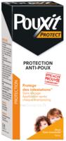 Pouxit Protect Lotion 200ml à Courbevoie