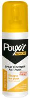 Pouxit Répulsif Lotion Antipoux 75ml à Courbevoie