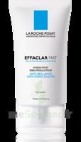 Effaclar Mat Crème Hydratante Matifiante 40ml à Courbevoie