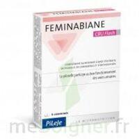 Feminabiane CBU Flash Comprimés à Courbevoie