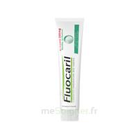 FLUOCARIL bi-fluoré 250 mg Gel dentifrice menthe T/125ml à Courbevoie