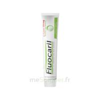 FLUOCARIL bi-fluoré 250 mg Pâte dentifrice menthe T/125ml à Courbevoie