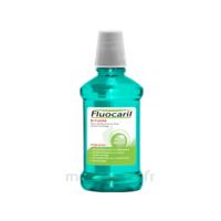 Fluocaril Bain bouche bi-fluoré 250ml à Courbevoie