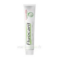 Fluocaril Bi-Fluoré 145mg Pâte dentifrice menthe 75ml à Courbevoie