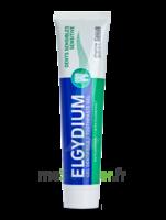 Elgydium Dents Sensibles Gel Dentifrice 75ml à Courbevoie