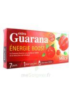 Milical Extra Guarana Energie Boost à Courbevoie