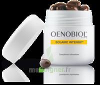 Oenobiol Solaire Intensif Caps Pots/30 à Courbevoie