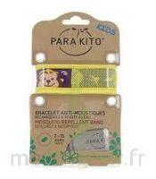 Parakito Bracelet Kids Singe à Courbevoie