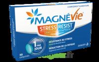 Magnevie Stress Resist Comprimés B/30 à Courbevoie